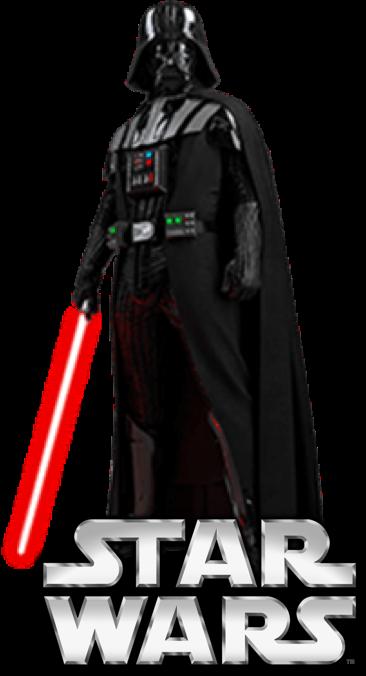 Héro Starwars