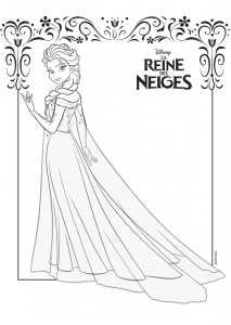 Princesses Disney La Grande Recre