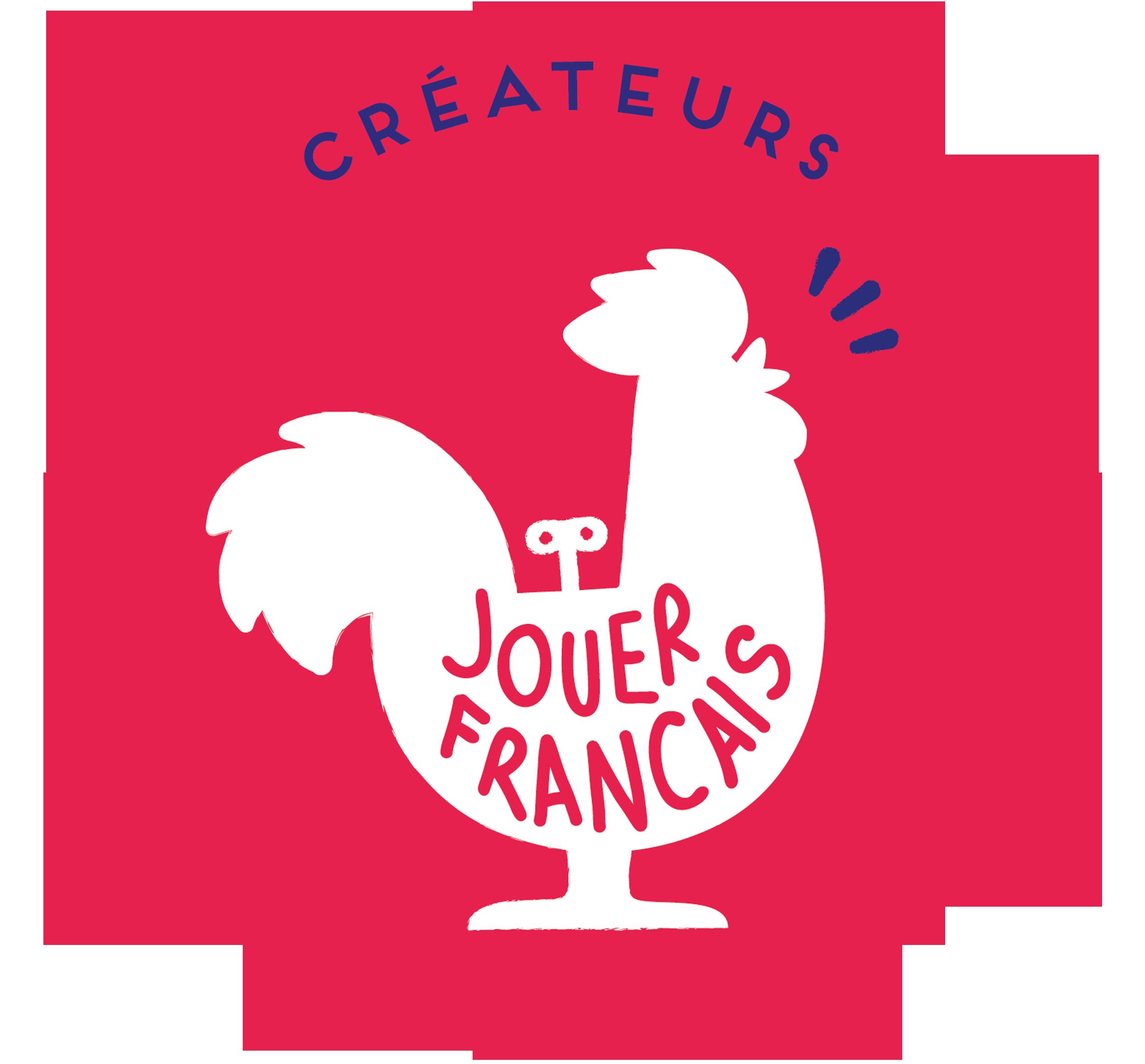 Créateur français