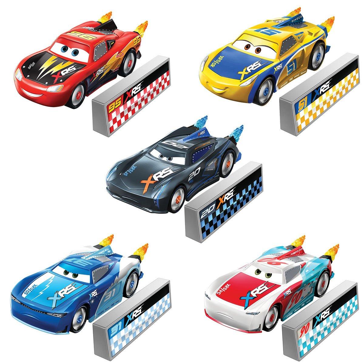 Lotees Enfants Rc voiture de sport Buggy voiture t/él/écommand/ée escalade de voiture radiocommand/ée Voiture /électrique Voiture /à grande vitesse voiture Escalade hors course sur route en alliage Mat/ériel