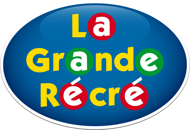 La Grande Récré