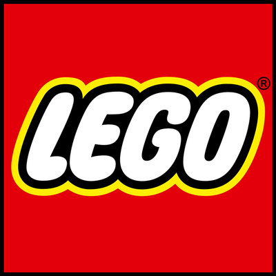 Logo Lego
