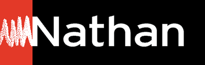 Logo Nathan