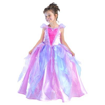 d864134672008 Déguisements princesses et fées - La Grande Récré