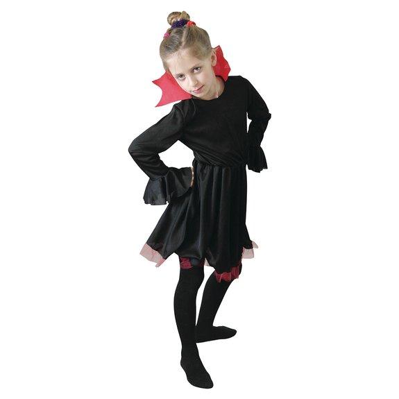 Déguisement vampirette Taille M - Halloween