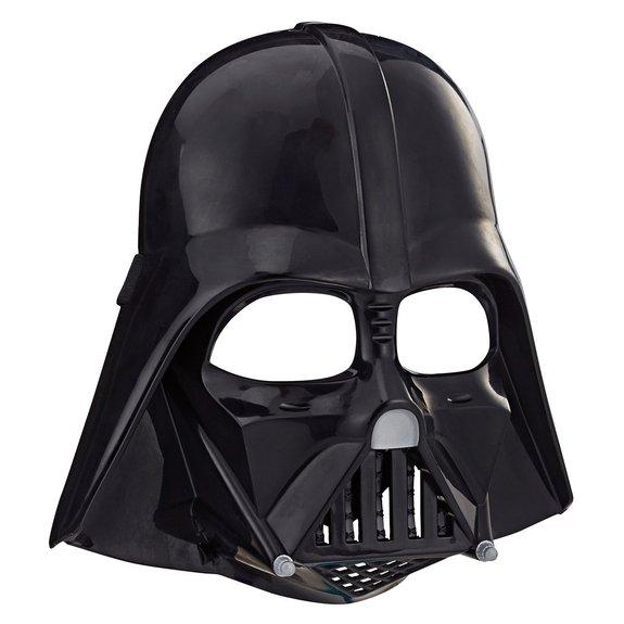 Masque Star Wars : l'ascension de Skywalker