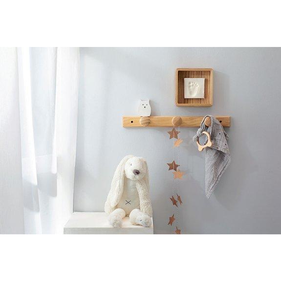 Magic Box Wooden - boîte à souvenirs