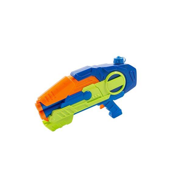 Pistolet à eau 42 cm