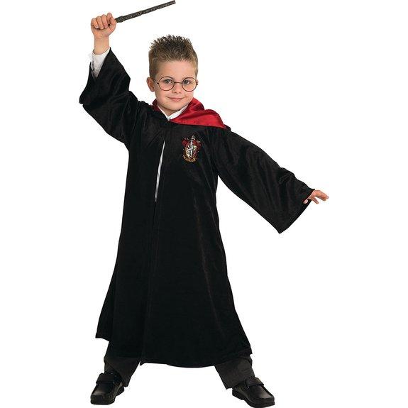 Déguisement de luxe Harry Potter Taille S