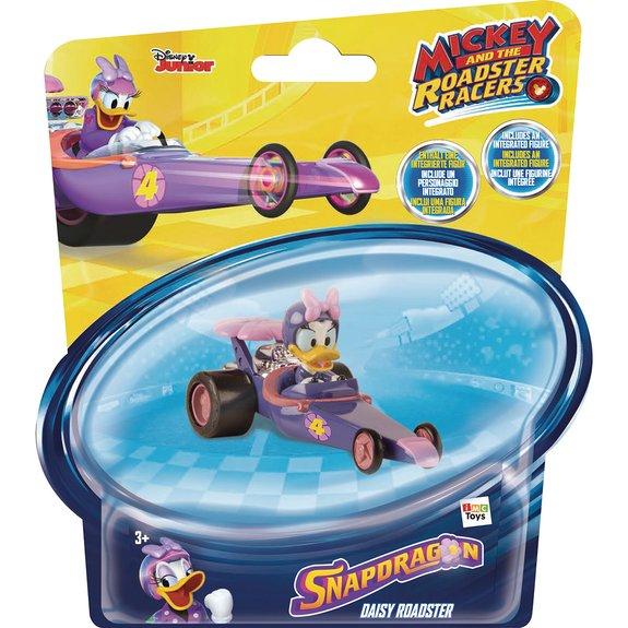 Voiture de course Daisy Roadster