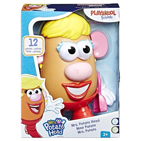 Madame Patate - La patate du film Disney Toy Story