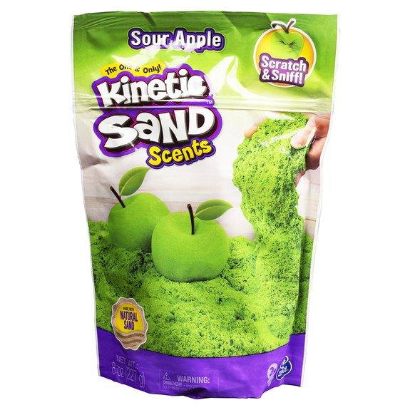 Recharge de sable parfumé Kinetic 225G