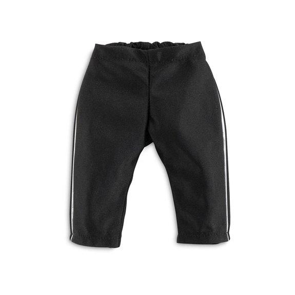 Pantalon noir Ma Corolle