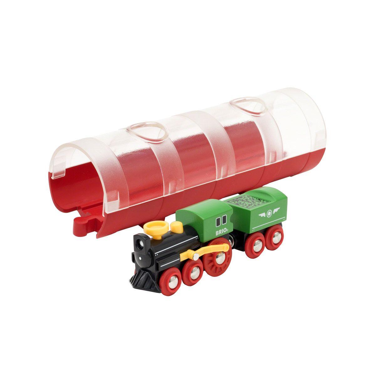 À Jeux De Et Vapeur TrainsCircuits Train Tunnel Accessoires WEY9DHe2I