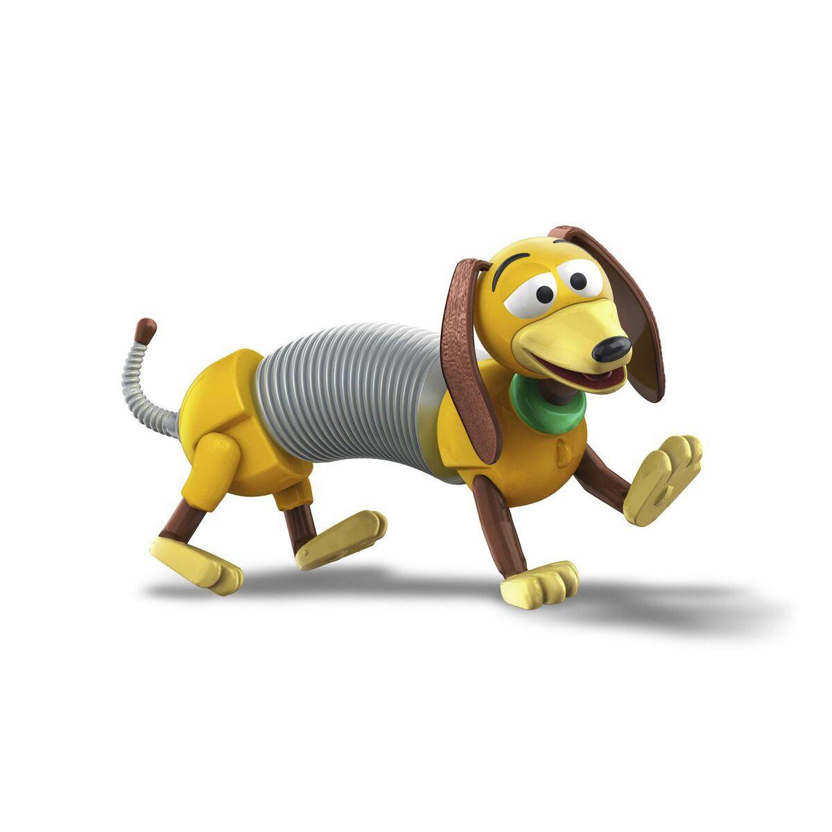 Jouet Zig Zag Toy Story