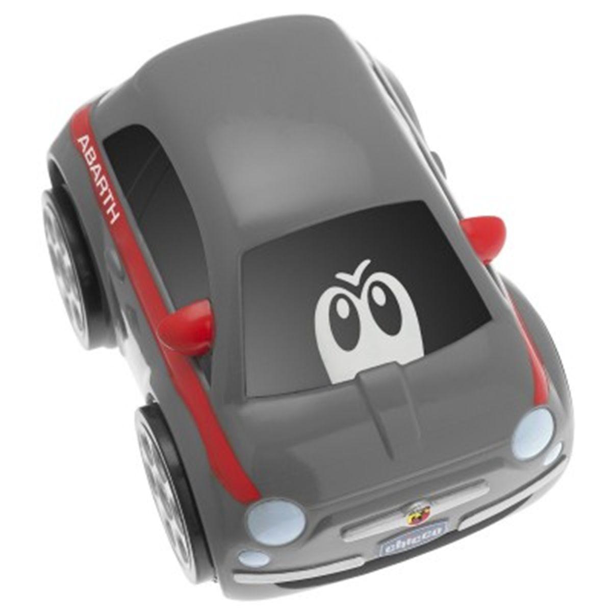 500 Turbo Petites Voitures Touch Grande Fiat La Abarth Récré KFJ1cTl