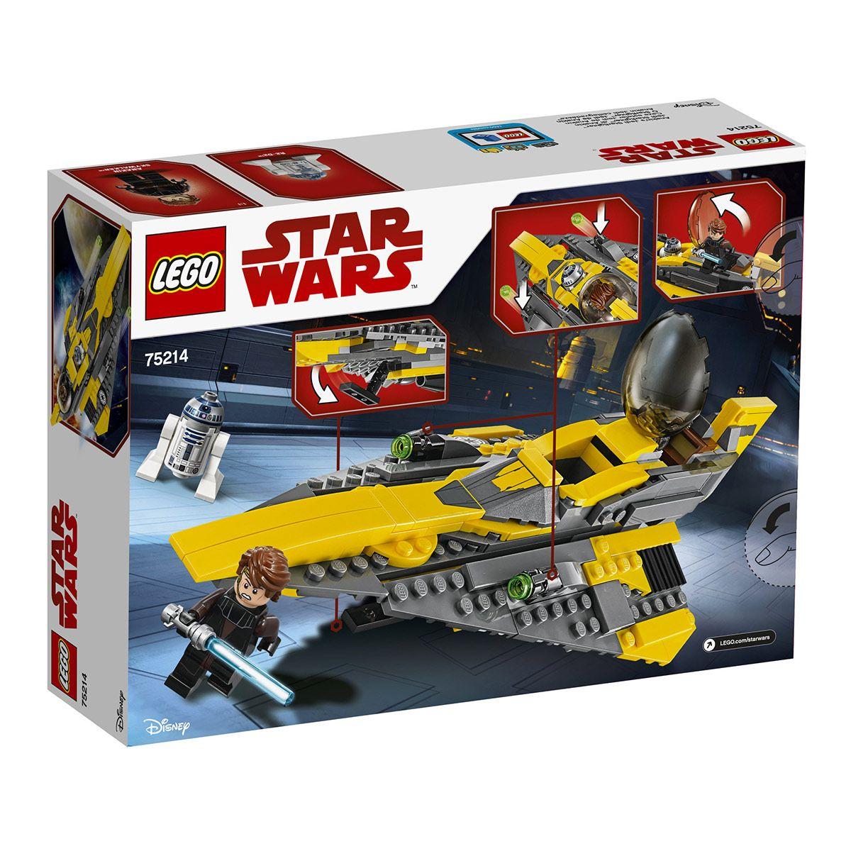 Jedi Jedi Jedi Anakin's Anakin's Jedi Starfighter Starfighter Anakin's Anakin's Anakin's Starfighter Starfighter OZuTkPXi