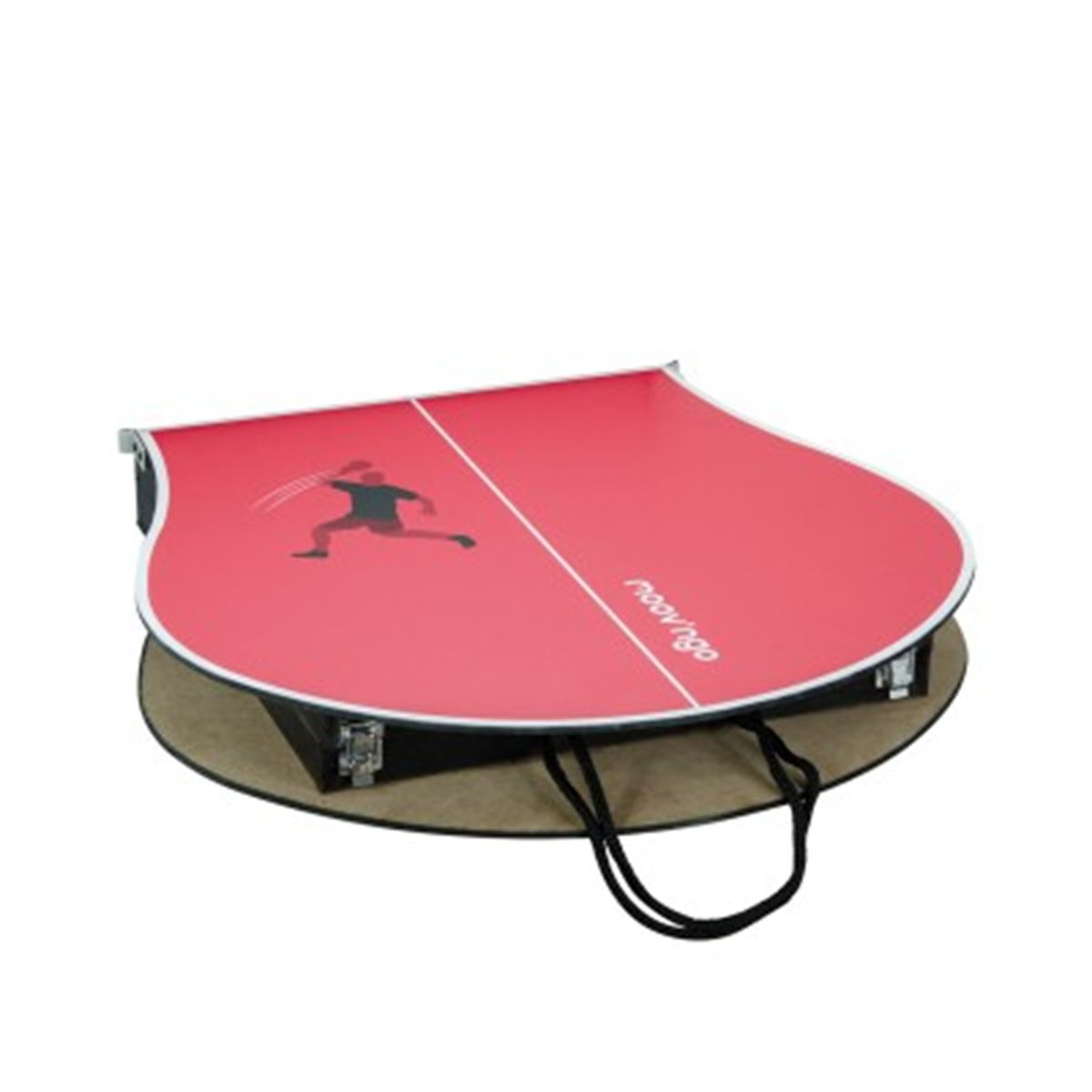 Table De Ping Pong Transformable table de ping pong pliable