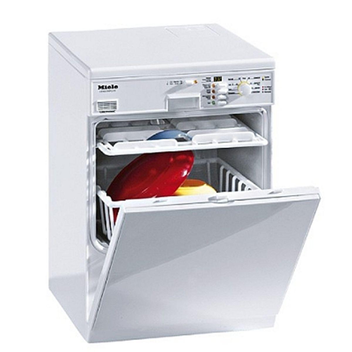 Peinture Pour Lave Vaisselle lave-vaisselle électronique mièle
