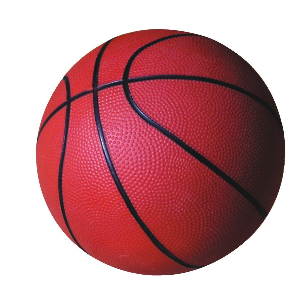 Panier De Basket 2 En 1 Avec Cible Sport Et Jeux D Exterieur