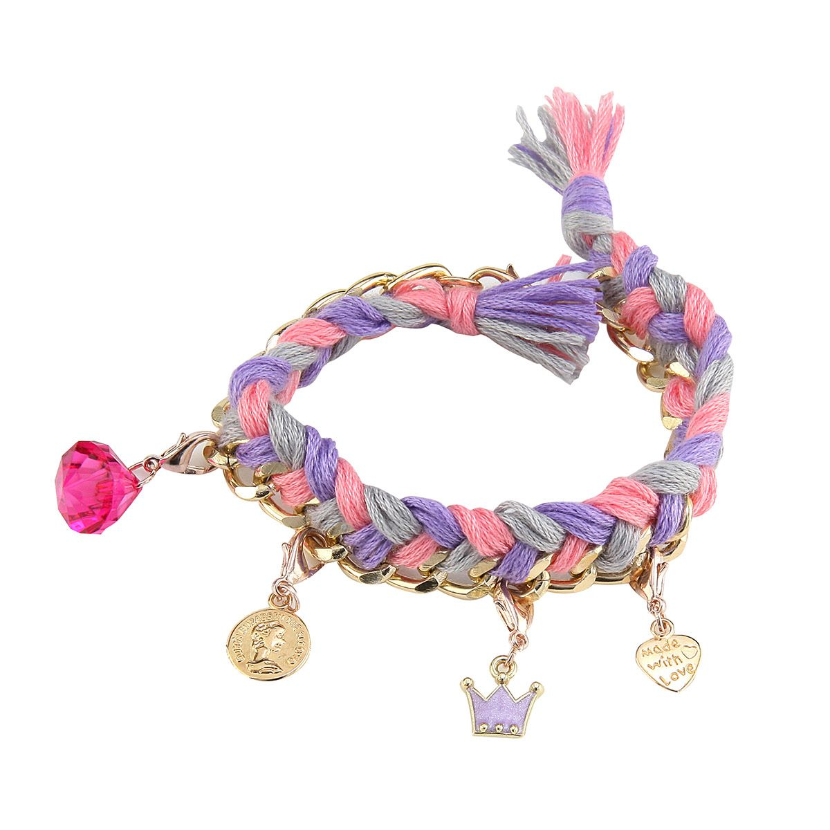 vente discount 2019 real capture CREATION BIJOUX BRELOQUES - Perles, bijoux et perles à ...