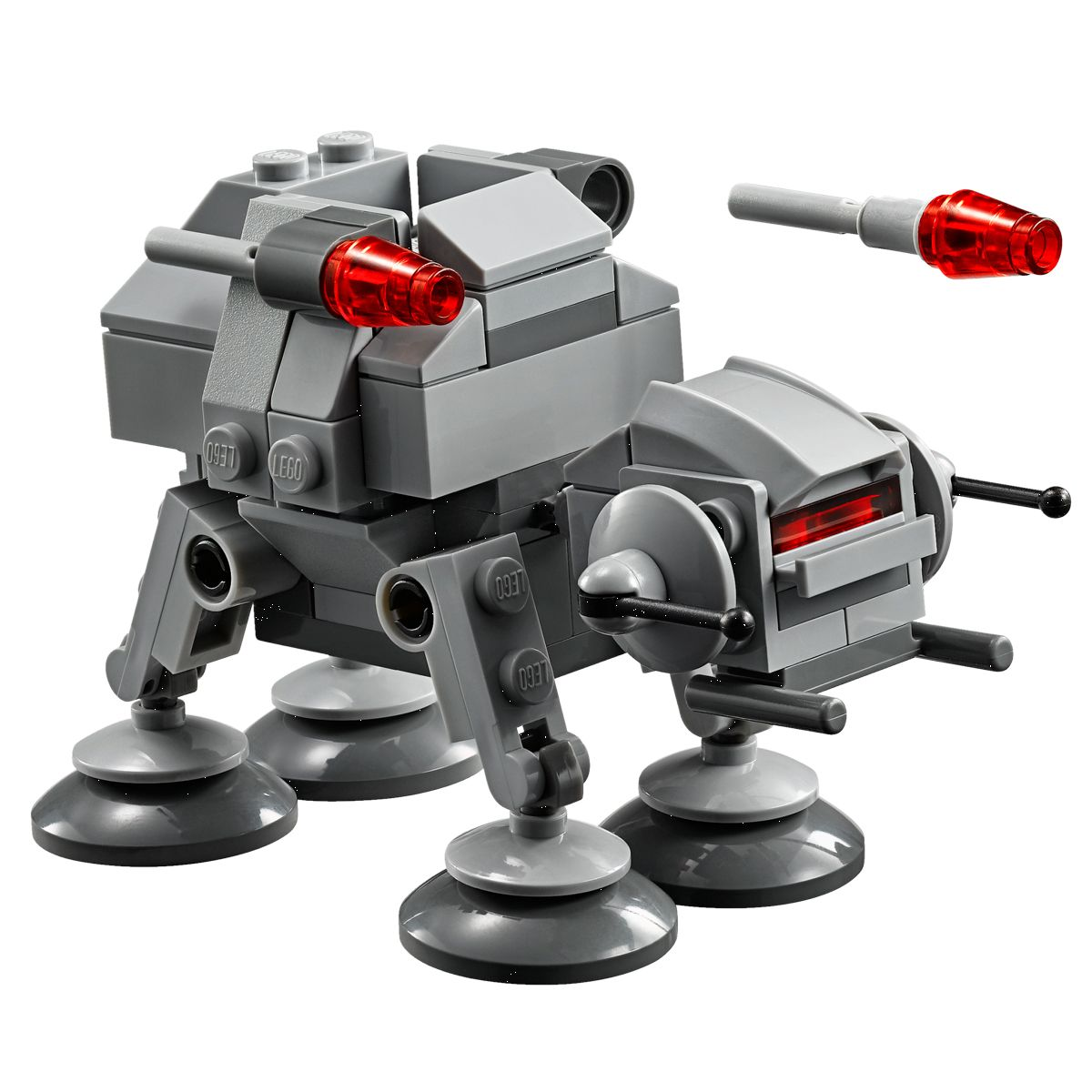 Lego Super Wars Jeux Star 75075 Vidéo HérosCinéma Et At QdeWrxEBCo