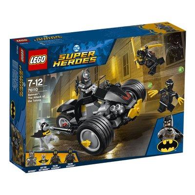 Comics Grande La Super Heroes Récré Dc Lego gyY67bf