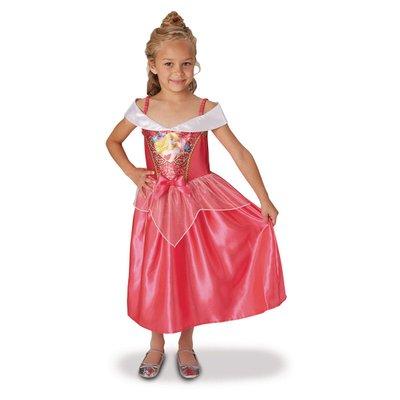 6e5baefcfdc019 Déguisements princesses et fées - La Grande Récré