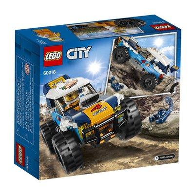 La Récré City Grande City La Grande Lego Lego uJc35lFKT1
