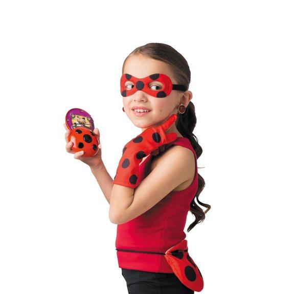 Déguisement Miraculous - Ladybug