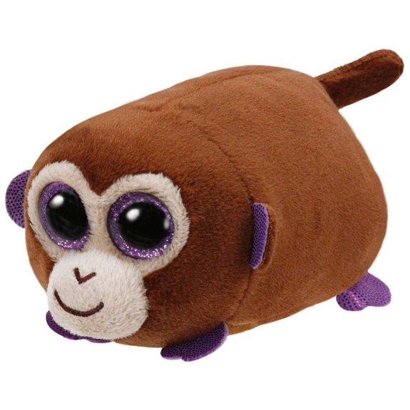 Ty teeny tys 8 cm : Monkey boo