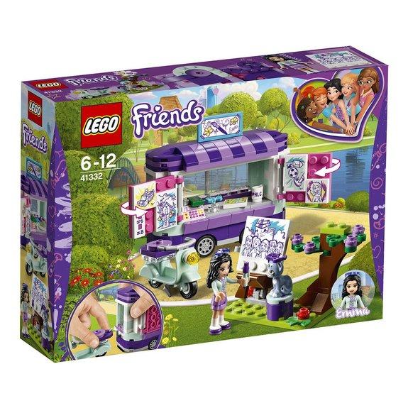 Lego Construction Lego Jeux Ville Construction Jeux Ville vNwm8nO0