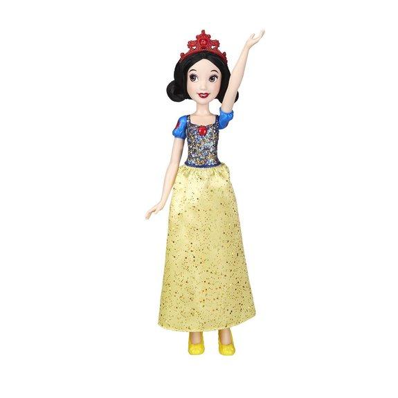 Disney Princesses - Poupée Blanche-Neige Poussière d'étoiles