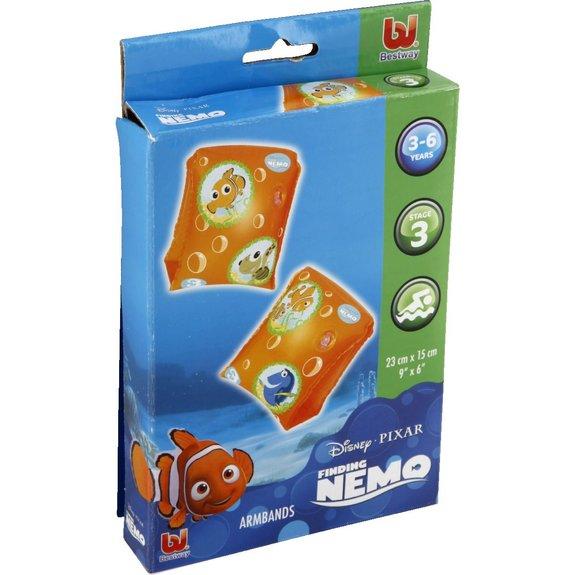 Brassards Nemo