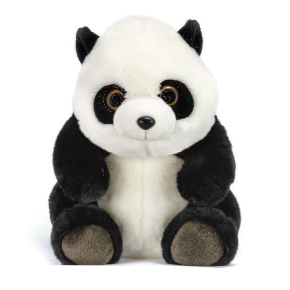 Peluche panda 59 cm