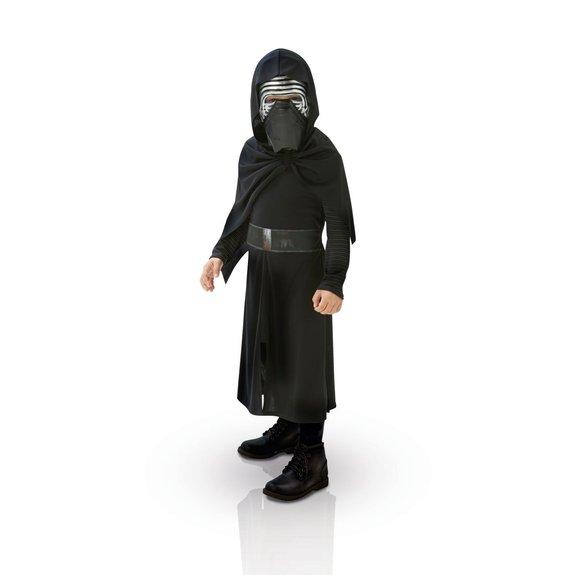 Déguisement Kylo Ren Star Wars - Taille M