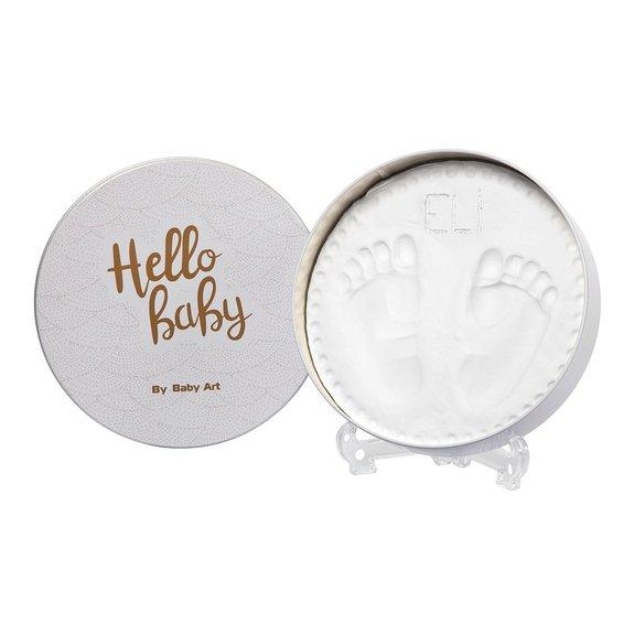 Baby Art : Magic Box Shiny