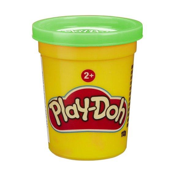 Pot de pâte à modeler Play-Doh