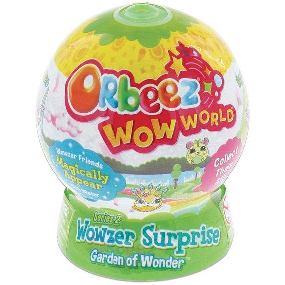 Orbeez surprise série 2