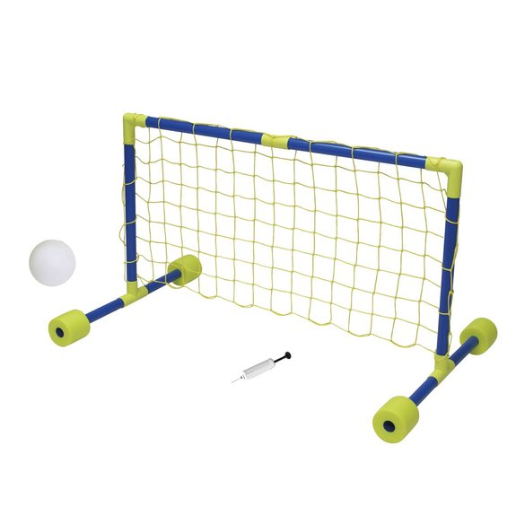 Volley-ball de piscine